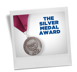 Silver-medal_Poloroid