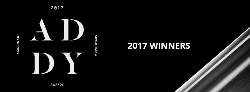 ADDY-winner-banner